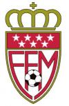 Regional Preferente Grupo: 2 - Temporada: 2016-2017