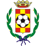 atleticodepinto
